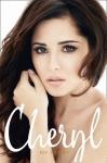 By Cheryl Cole - Cheryl: My Story