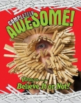 Ripley's Completely Awesome! (Ripleys Believe It Or Not)