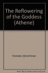 The Reflowering of the Goddess (Athene)