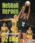 Netball Heroes