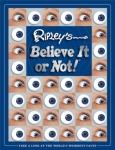 Ripleys Believe It Or Not 2005: Planet Eccentric