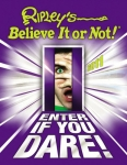 Ripley's Believe It or Not! 2011 (Ripley's Believe It or Not (Hardback))