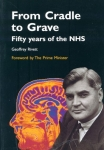 From Cradle to Grave: 50 Years of the NHS