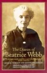 The Diaries Of Beatrice Webb: Abridged by Lynn Knight